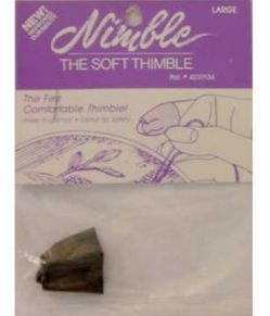 z43009large Nimble Thimble large