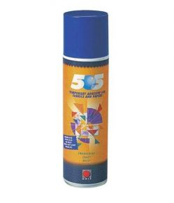 Basting Spray 250ml 505