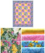 110willakit Willa Quilt Kit