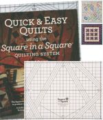 z57qysnsr1 Square in a square ruler Jodi Barrows (inch)